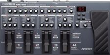 BOSS Guitar Multiple Effects ME-80 from japan
