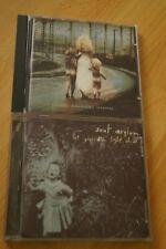 2x CD Soul Asylum - Grave Dancers Union / let your dim light shine