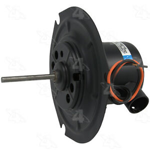 HVAC Blower Motor 4 Seasons 35555
