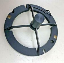 PerkinElmer L1860334 Cass Mounted ATR Accessory for Spotlight System(incomplete)