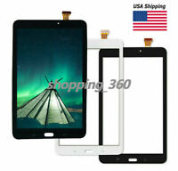 FOR SAMSUNG Galaxy Tab E 8.0 SMT377/378 T378V LCD Screen+Touch Digitizer USPS