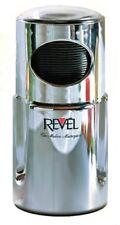 Revel CCM104CH Wet N Dry Grinder