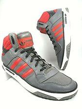Adidas Originals Men's High Top Sneakers G99478 Size 9.5