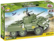 Cobi 2497 M8 Greyhound