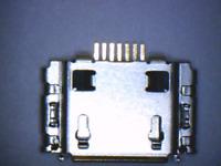 Original Samsung GT-B5510 Corby Pro, GT-B7510 Galaxy Pro Micro USB Ladebuchse