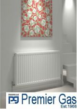FREE DELIVERY OF RADIATORS WHEN YOU BUY 6 OR MORE TO MAINLAND UK **GREAT DEAL**