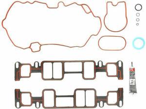 For 1996-1999 Chevrolet P30 Intake Manifold Gasket Set 28974BP 1997 1998 4.3L V6