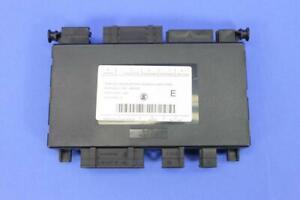 CHRYSLER OEM Power Seat Control-Memory Module 4602799AD
