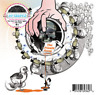 DJ Shadow-The Private Press CD NUOVO