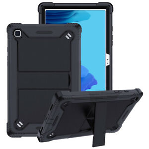 Case For Samsung Galaxy Tab A7 10.4'' 2020 SM-T500/T505 Protective Stand Cover