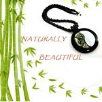 Kartika Jewellery Australia