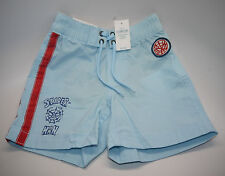 New With Tags Baby Boy Baby Gap babyGap Spiderman Swim Trunks 18-24 months