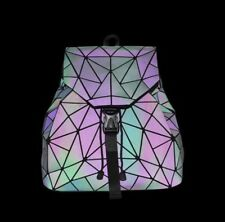 PHAWA Lumi Designer Backpack