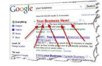 125,000 SEO Website Link Building Backlinks Blog Commenting +REPORT + SEO Audit