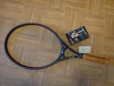 New Vintage Wilson Pro Staff Original 125 head 4 1/2 St. Vincent Tennis Racquet