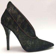Medium (B, M) Nine West Textured Shoes for Women