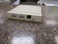 Rts by Telex Ssa-324 System Interface System to System Adapter - Quantity