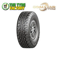 Goalstar CATCHFORS A/T 255/65R17 110T 4WD & SUV Tyres