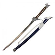 League of Legends Yasuo The Unforgiven Swordsman Samurai Katana Sword Blade Prop