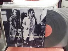Very Good (VG) Britpop Rock LP Vinyl Music Records