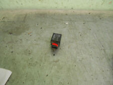 yamaha  xj  600  diversion  flasher relay (1996)