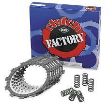 KG Clutch Factory Complete Clutch Kit  KGK-2014H*