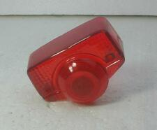 Honda CB500 New Tail Lamp Lens Q3004L