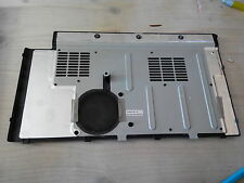ACER ASPIRE 9810 9800 9920 MEMORY WIFI CPU COVER BASE 6070B0117801
