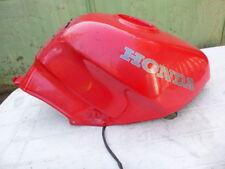 RESERVOIR ESSENCE HONDA VFR750  VFR 750