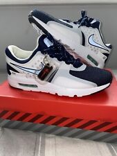 Nike Air Max Zero OG *BNIB* Size UK8.5 (US9.5)