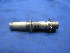 USED YAMAHA//MARINER 83480M SPACER 1977-1978 1980 1982 1985-1998 40HP