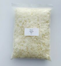 PALM KERNEL OIL FLAKES ORGANIC PURE FOR SOAPS COSMETICS 4 OZ to 10 LBS