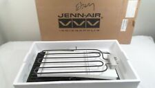 Jenn-Air Replacement Parts WC46750081