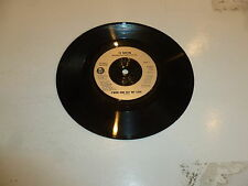 """D-MOB introducing CATHY DENNIS - C'mon And Get My Love  1989 UK 12"""" vinyl single"""