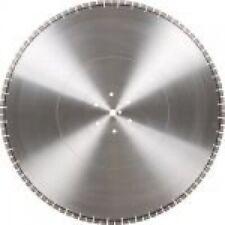 Hilti 3536022 Floor Saw Blade Ds Bf 54x2101l Hcs Diamond Coring Sawing