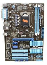 ASUS P8H61 REV 3.0  Intel H61 (B3) Mainboard ATX Sockel 1155 Refurbished #311890