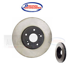 Disc Brake Rotor Front for Honda Acura Accord CL TL MDX Odyssey 405 21001 501