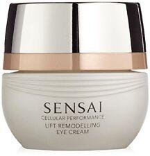 Kanebo Fragrances Sensai Cellular Eyes Cream 15ml