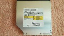 DVD Writer TS-L633 Toshiba P750 internal Dvd player