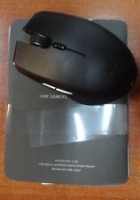 Razer Atheris Bluetooth Wireless Portable Gaming Mouse, Black *READ* (CL329)