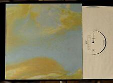 "Cocteau Twins Love's Easy Tears US Press Relativity Records 12"" Vinyl NM"