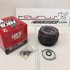 Mozzo volante sportivo Mazda MX5 MX-5 NA NB FL 1.6 1.8 Miata RX7 Eclipse MX3