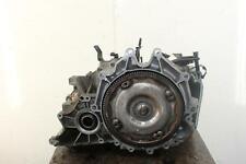 2005 HYUNDAI TUCSON 2656cc Petrol 4 Speed Automatic Gearbox 4500039145