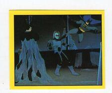figurina - BATMAN 1993 PANINI - NUMERO 54