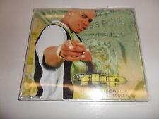 CD  Dba Flip - It'S Friday Night