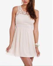 VERO MODA Women's Feja Mini Dress size S  BNWT 065
