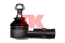 Spurstangenkopf - NK 5033326