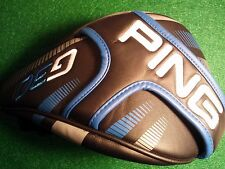 Ping G30 Driver Head Cover! Very Good!
