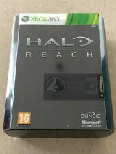 Halo Reach Edition Collector Xbox 360