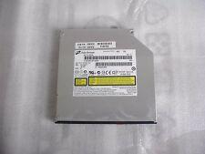 LENOVO-3000-N200-0769-EDG DVD-RW P43N7629